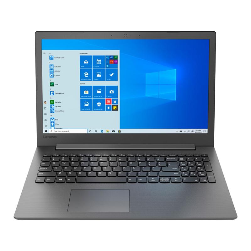لپ تاپ 15اینچی لنوو مدل Ideapad 130 - JE - C