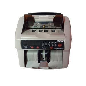 دستگاه اسکناس شمار دیتک مدل 510plus