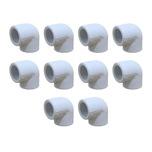 اتصال زانو کد 20 بسته 10 عددی