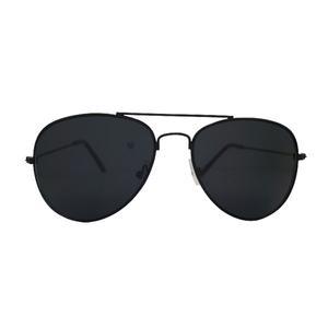 عینک آفتابی پسرانه مدل RBB4
