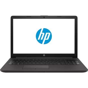 تصویر لپ تاپ اچ پی 8GB RAM   1TB    1GB VGA   RYZEN 5   255 G7-B HP 255 G7-B - 15