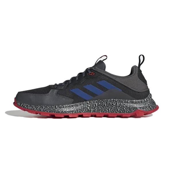 کفش پیاده روی مردانه آدیداس مدل EG3457
