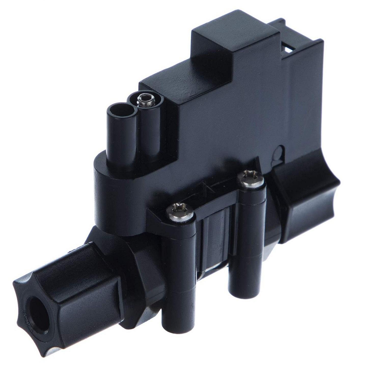 سوئیچ فشار بالا دستگاه تصفیه کننده آب مجموعه 2 عددی
