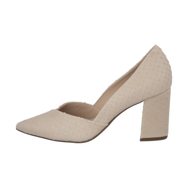 کفش زنانه هوگل مدل 5-107507-1000