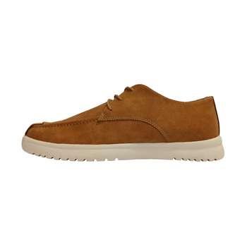 کفش روزمره مردانه مدل Si3