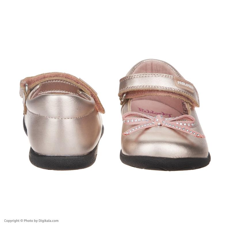 کفش دخترانه پابلوسکی مدل 43043