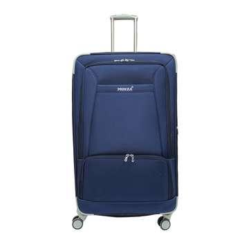چمدان مدل C053 سایز بزرگ