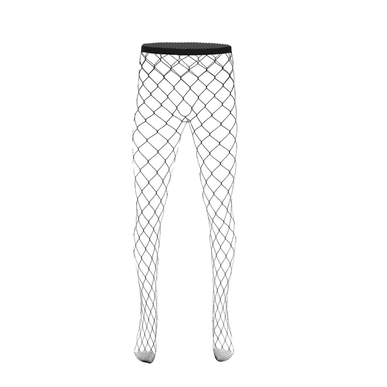 جوراب شلواری زنانه ال سون کد PH431