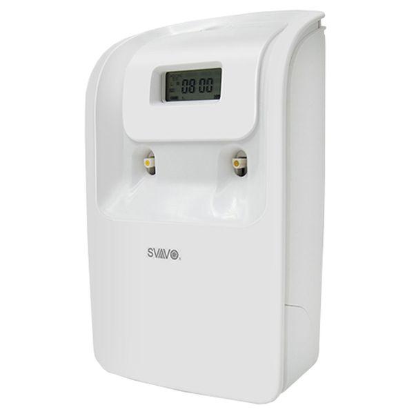 دستگاه خوشبوکننده هوا مدل pl-151082