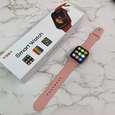 ساعت هوشمند دات کاما مدل +T55 thumb 15