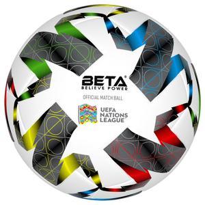 توپ فوتبال بتا مدل Euro2021