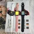 ساعت هوشمند دات کاما مدل +T55 thumb 16