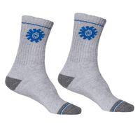 جوراب و ساق مردانه,جوراب و ساق مردانه لیورجی