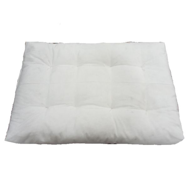 تشک خواب نوزاد مدل 010