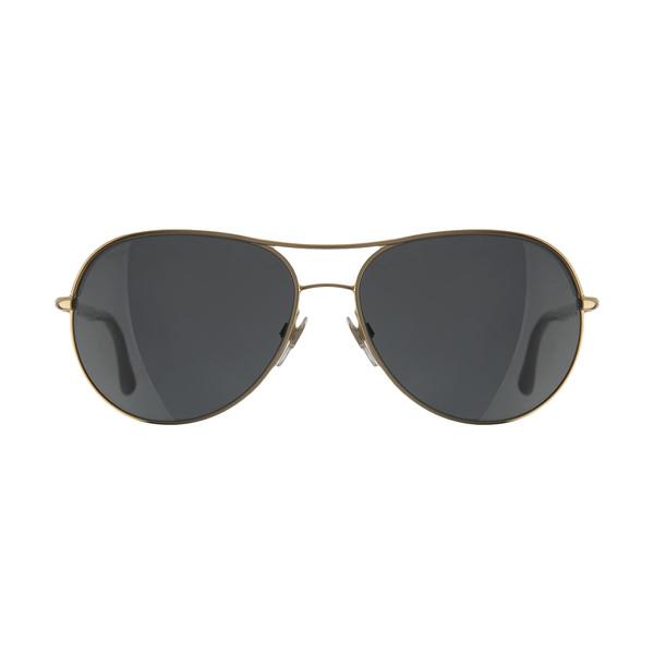 عینک آفتابی زنانه بربری مدل BE 3082S 121087 57