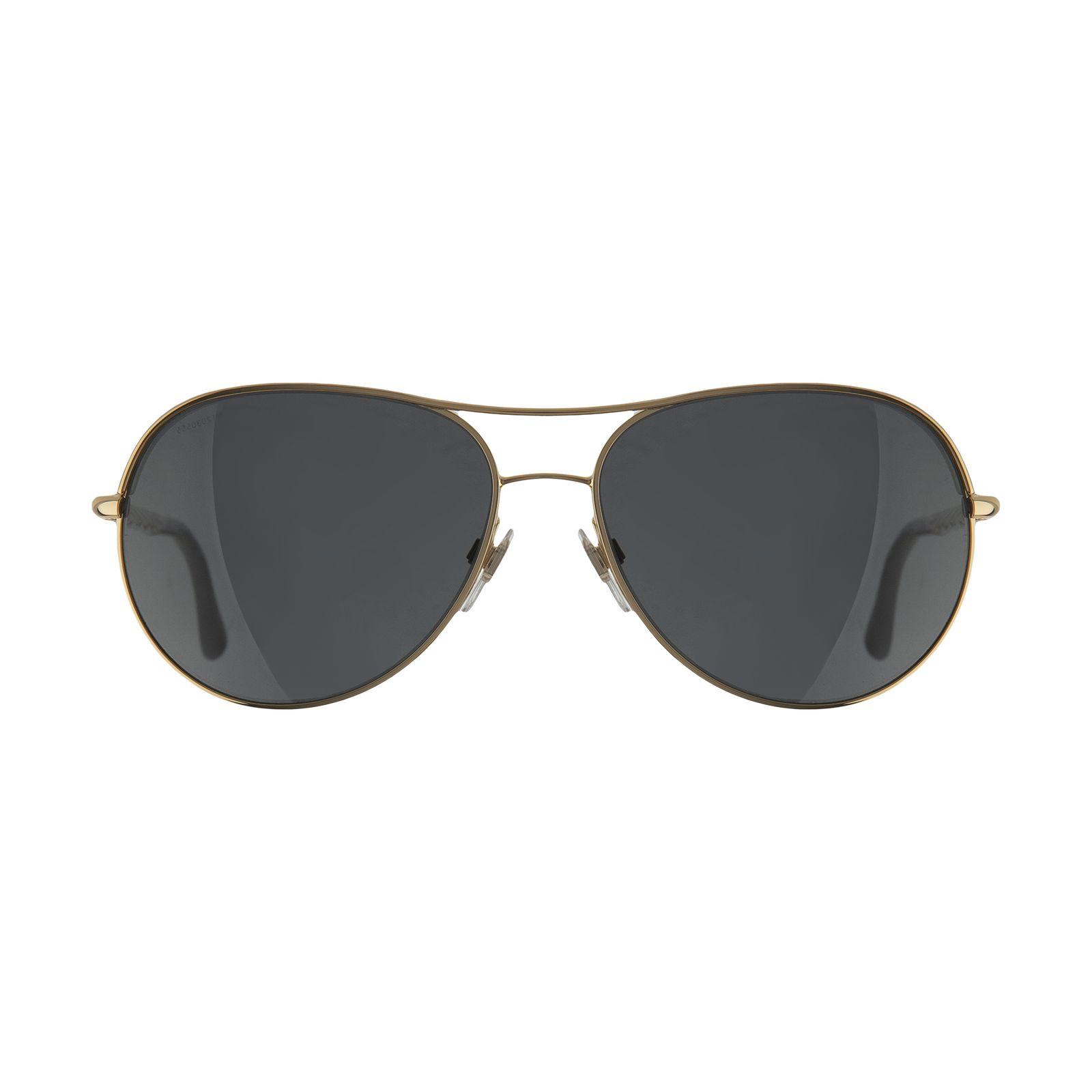 عینک آفتابی زنانه بربری مدل BE 3082S 121087 57 -  - 2
