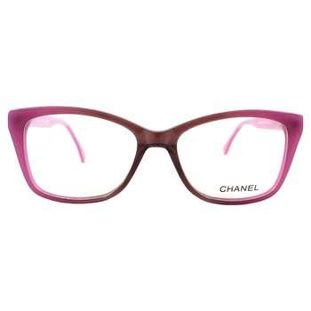 فریم عینک طبی زنانه مدل G_0287