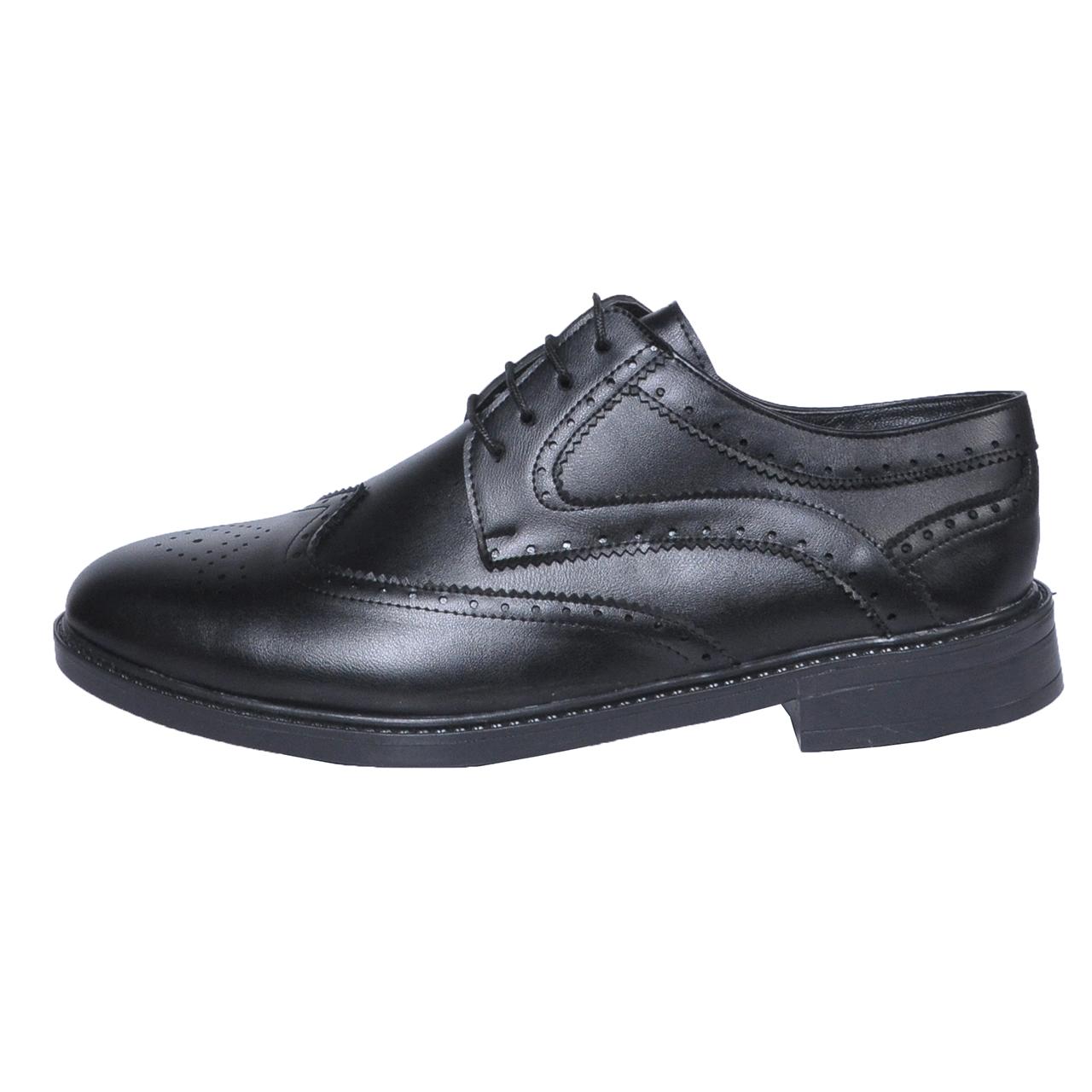 کفش مردانه کد 2020