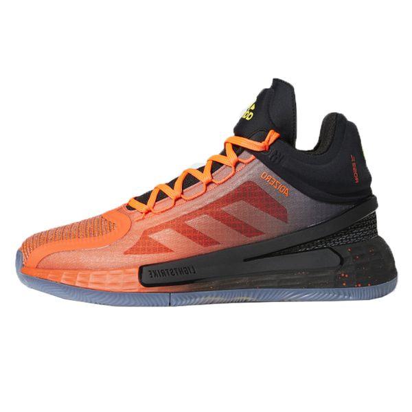 کفش بسکتبال مردانه نایکی مدل ROSE ll کد 909333