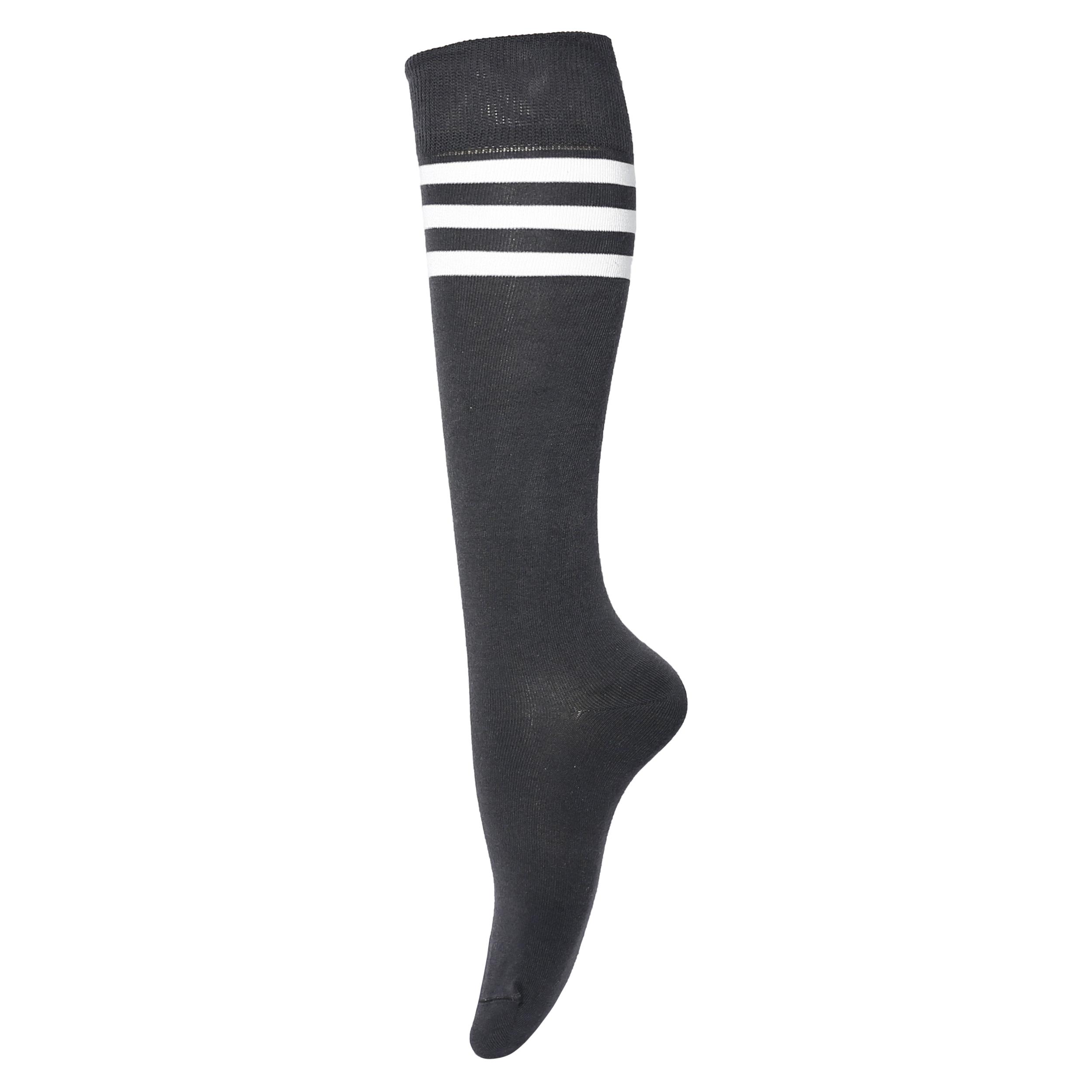 جوراب زنانه مستر جوراب کد RG-MR 331