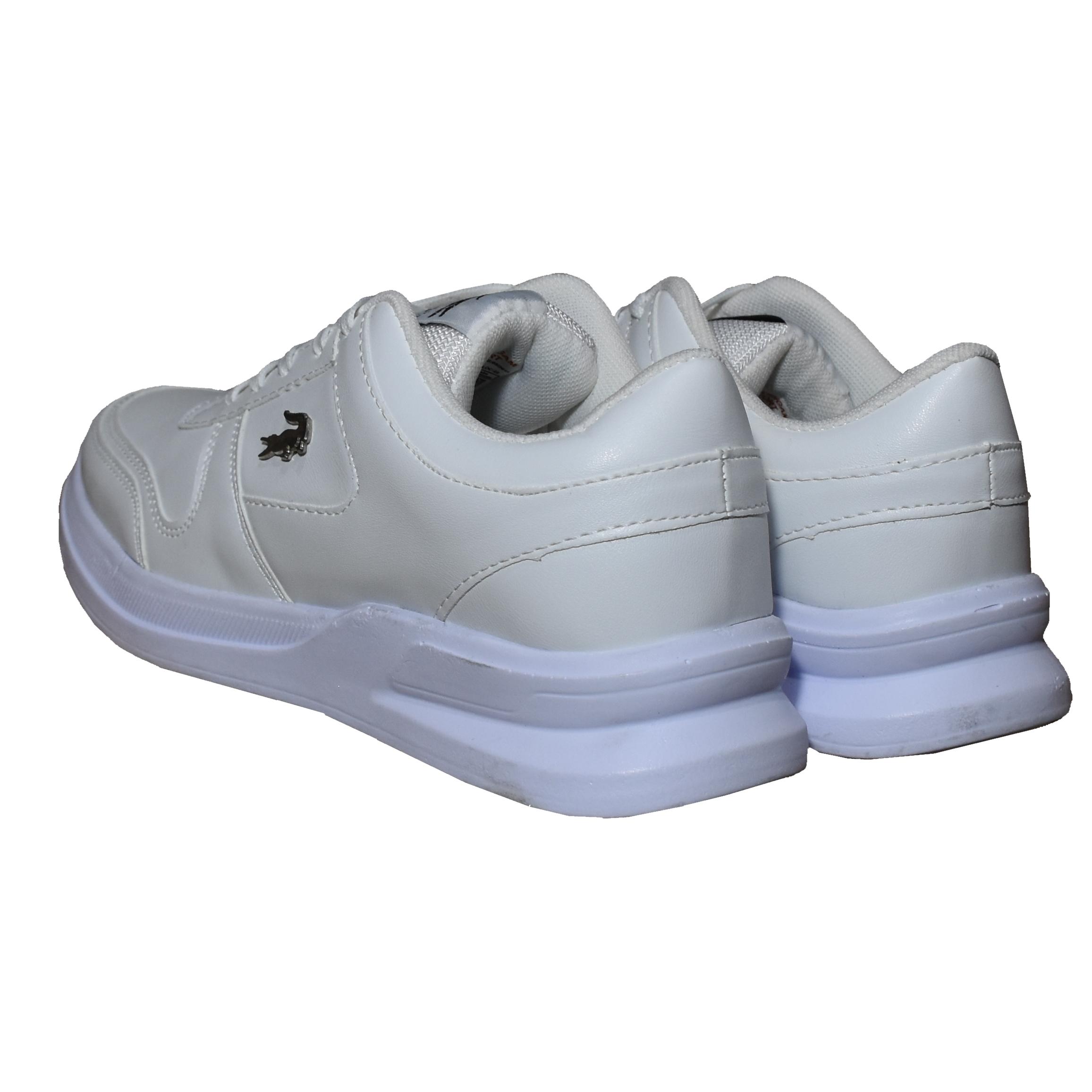 خرید                      کفش پیاده روی مردانه مدل KT6461