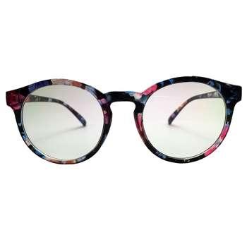 فریم عینک طبی زنانه مدل 8004 n