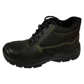 کفش ایمنی مدل آریا 008
