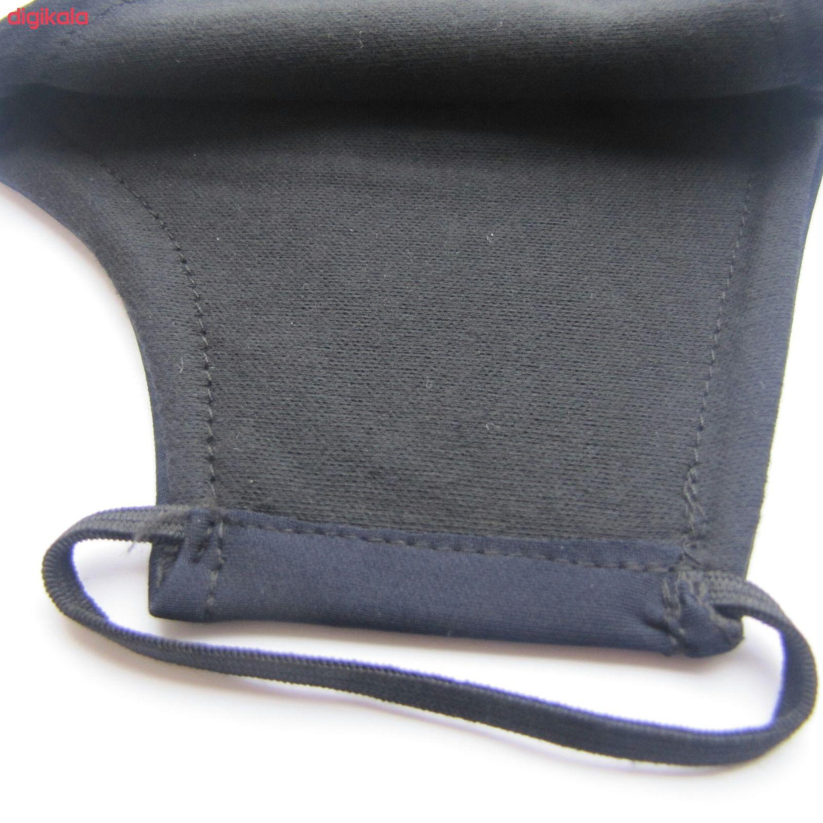ماسک پارچه ای مدل mgh1 main 1 13