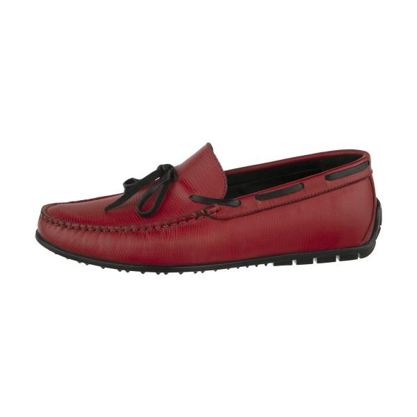 کفش روزمره مردانه درسا مدل 25149