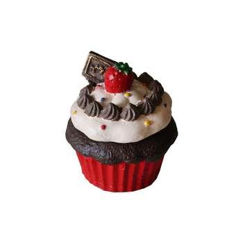 شکلات خوری کد430 طرح کاپ کیک