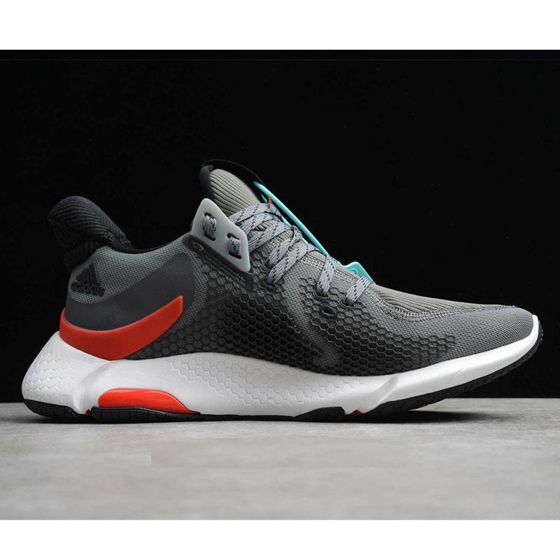 خرید                                     کفش پیاده روی مردانه آدیداس مدل Alphabonce کد G546893