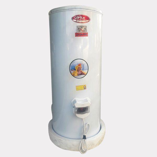 آبگرمکن برقیپروتونمدل L100