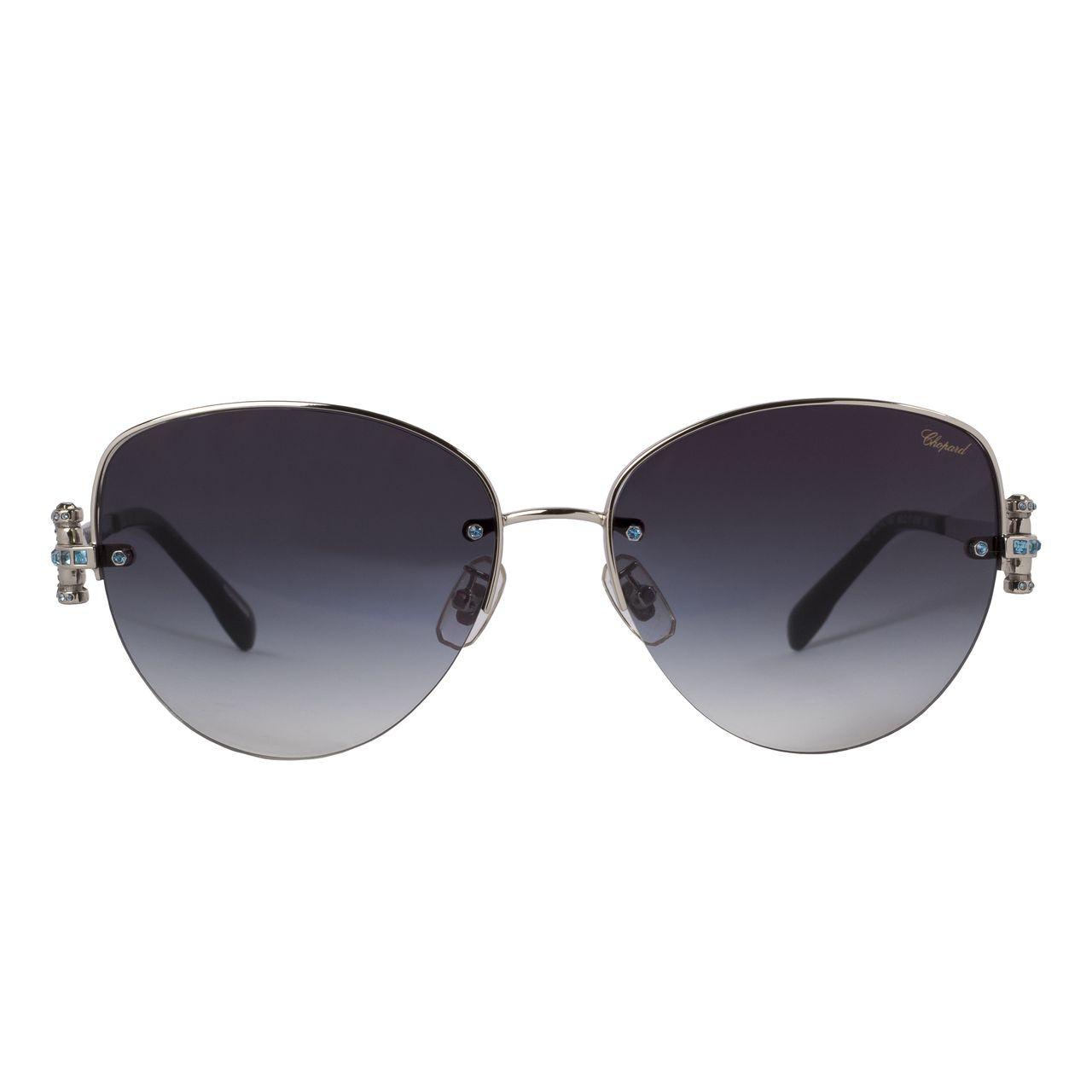 عینک آفتابی زنانه شوپارد مدل CHC18S