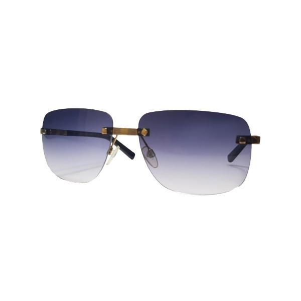 عینک آفتابی لویی ویتون مدل V6890c1