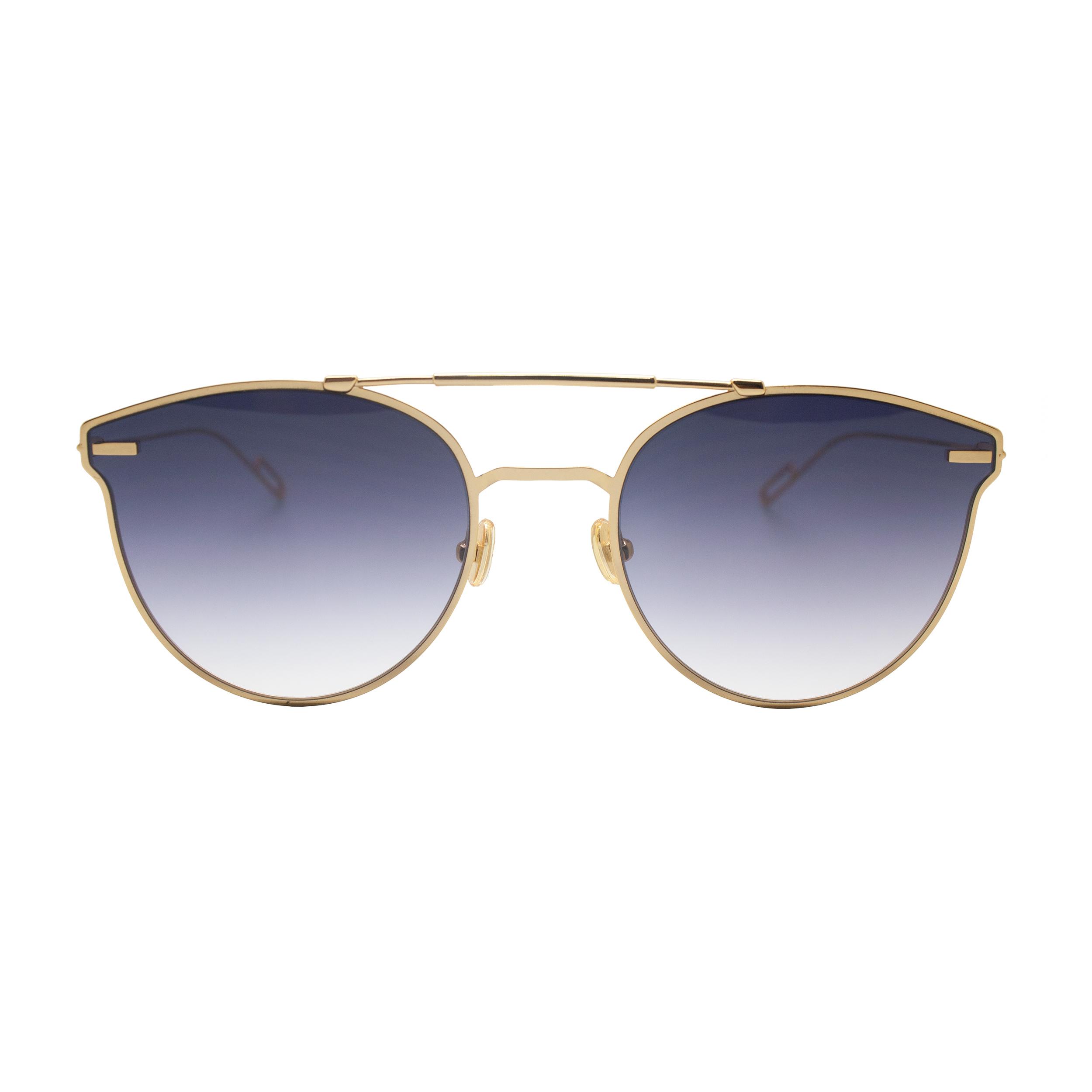 عینک آفتابی دیور مدل HOMME58