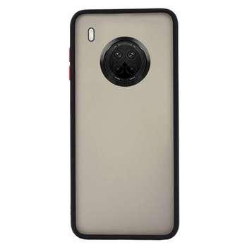کاور مدل PHSPM مناسب برای گوشی موبایل هوآوی Y9a