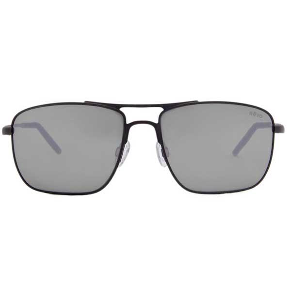 خرید اینترنتی                          عینک آفتابی روو مدل 3089 -01 GGY             با قیمت مناسب