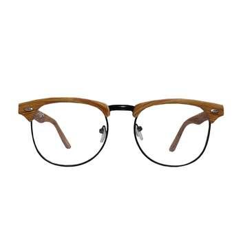 فریم عینک طبی مدل B-García کد S21