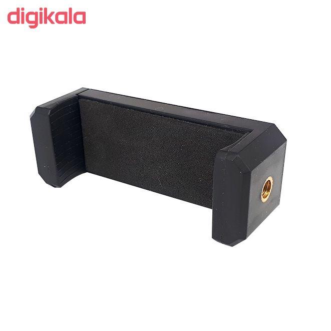 پایه نگهدارنده گوشی موبایل مدل ABR805-A main 1 7