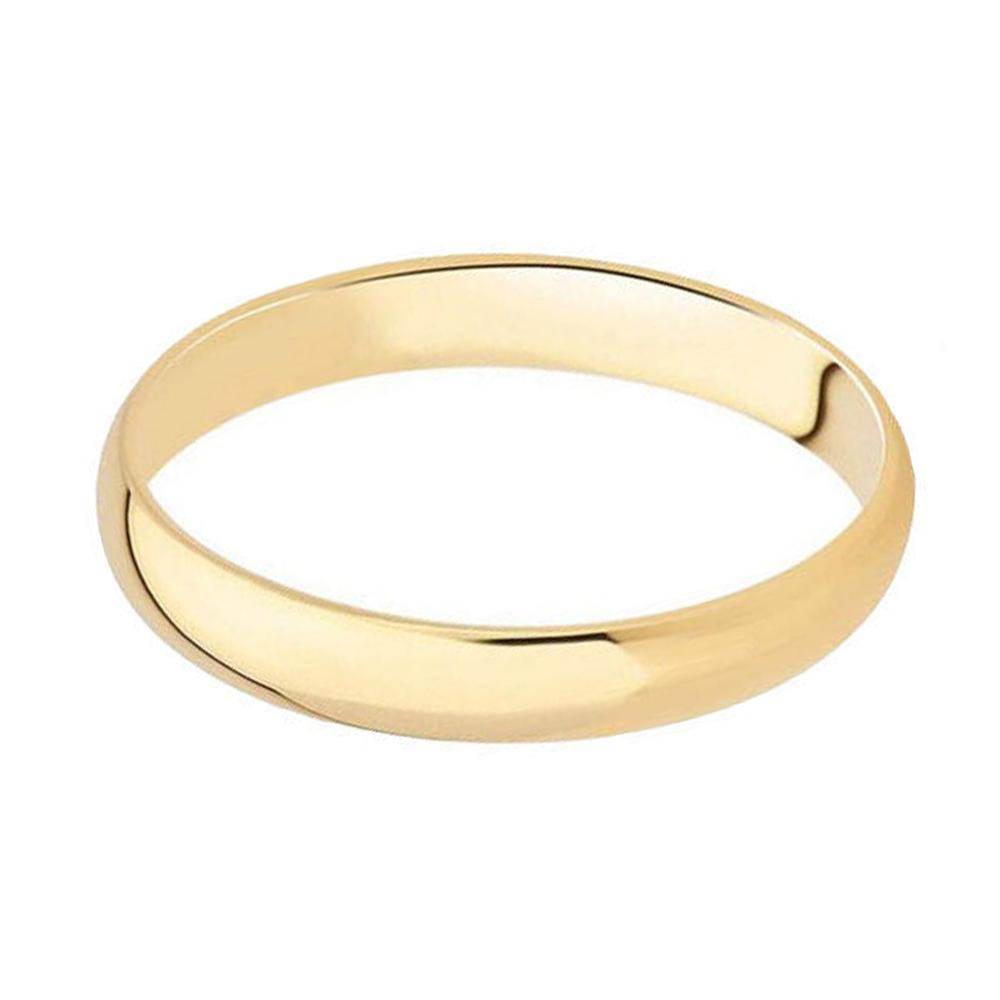 انگشتر طلا 18 عیار زنانه رزالیا مدل Diamond-GEA-018
