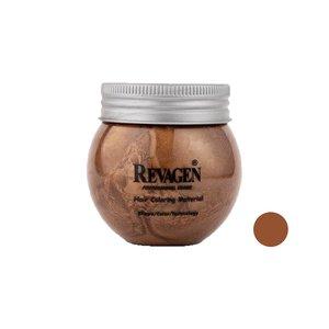 چسب مو ریواژن مدل extra color حجم 150 میلی لیتر رنگ قهوه ای
