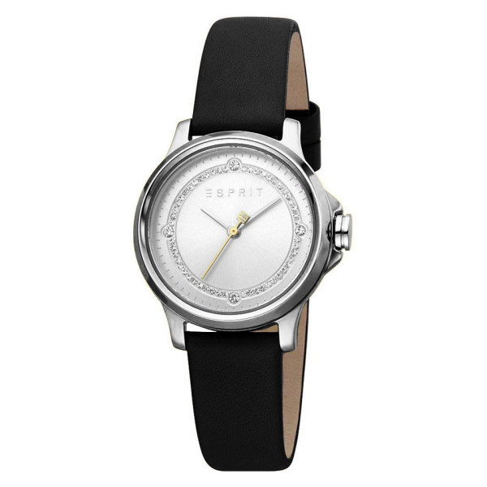 ساعت مچی عقربه ای زنانه اسپریت مدل ES1L144L0025