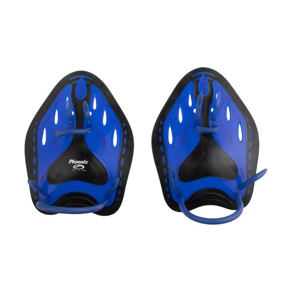 کفی شنا فونیکس مدل TP300L