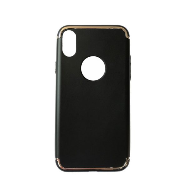 کاور مدل CH4 مناسب برای گوشی موبایل اپل Iphone X / XS