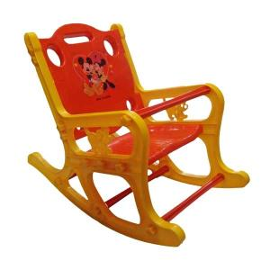 صندلی کودک مدل یویو