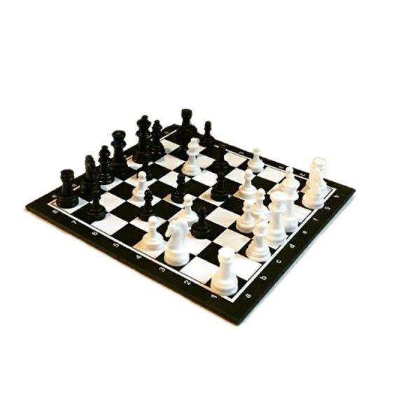 شطرنج مدل 1001