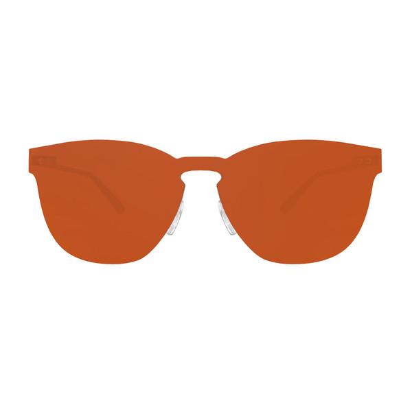 عینک آفتابی پوما مدل PU0137S004