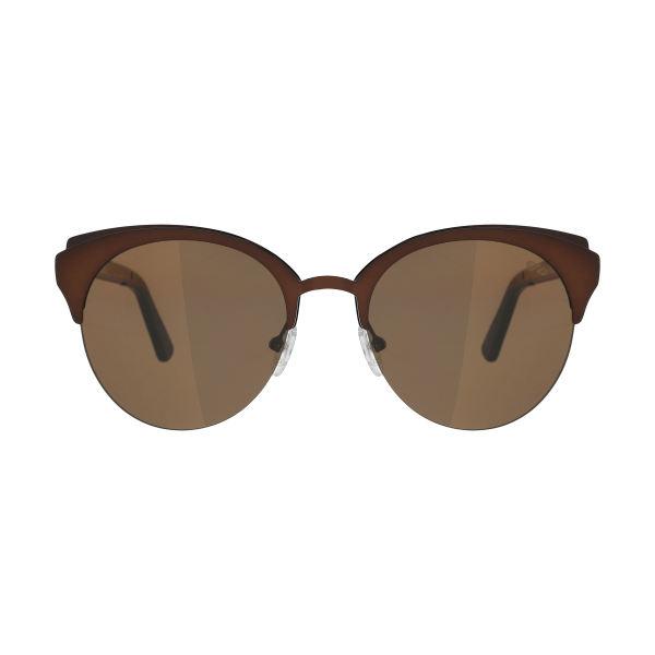 عینک آفتابی زنانه چیلی بینز مدل 2555 br
