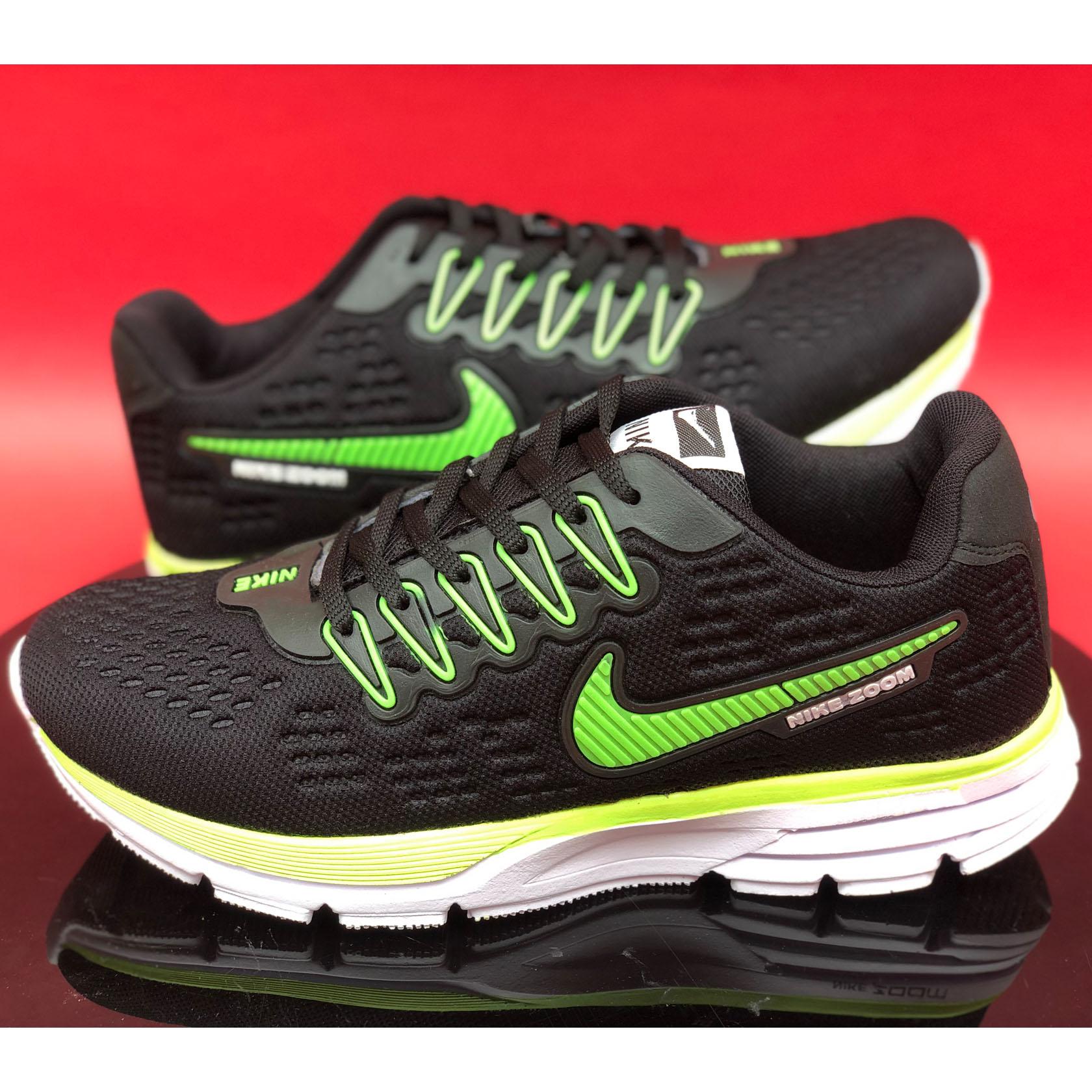 خرید                                     کفش پیاده روی مردانه مدل ar 703                     غیر اصل