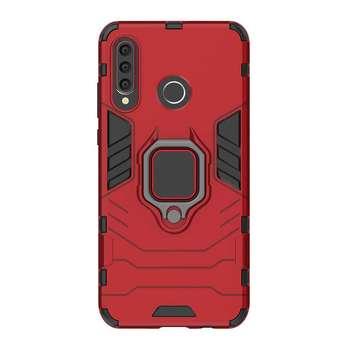 کاور گودزیلا مدل DEEF-020 مناسب برای گوشی موبایل هوآوی P30 Lite